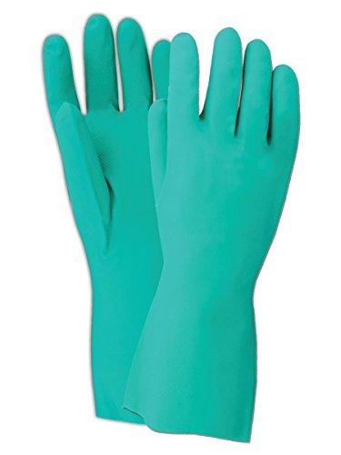 magid-glove-lg-pesticide-glove