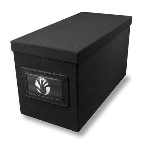d2i-cd-storage-box