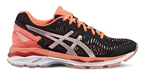 asics-gel-kayano-23-womens-zapatilla-para-correr-aw16-395