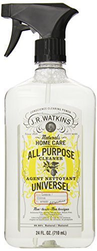 All Purpose Natural Surface Cleaner front-643269