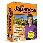 Japanese Levels 1-2 -3 (v.2)