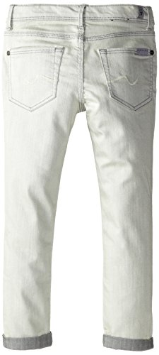 7 for All Mankind Little Boys' Paxtyn Jeans