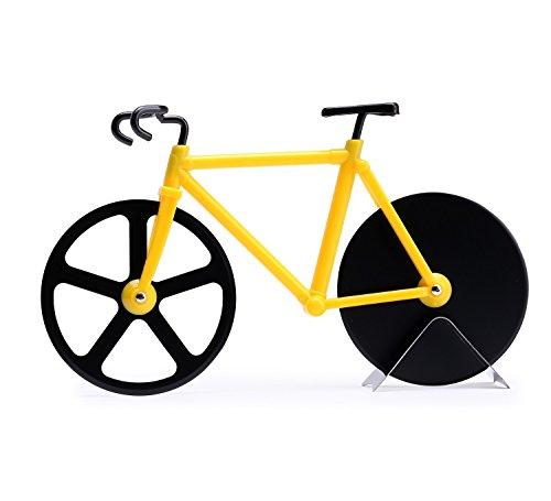 flintronic-rotelle-tagliapizzapizza-cutter-bicicletta-ruote-acciaio-inossidabile-strumento-ruote-cut