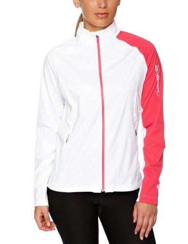 Salomon XT Softshell Jacket Women's