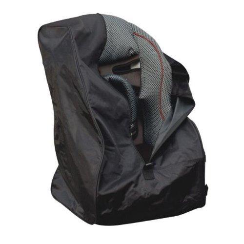car seat cover jeep car seat travel bag car seats for child. Black Bedroom Furniture Sets. Home Design Ideas