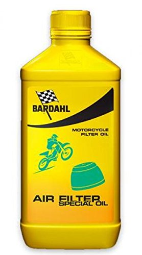 701039-BARDAHL-AIR-FILTER-SPECIAL-OIL-PER-SPUGNE-FILTRO-1LT