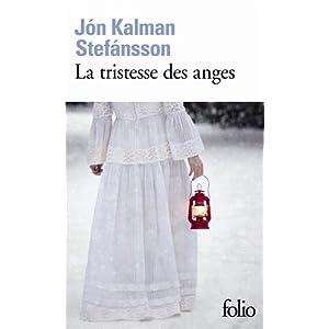 Jon Kalman STEFANSSON (Islande) 41R%2BgZoaB%2BL._SL500_AA300_