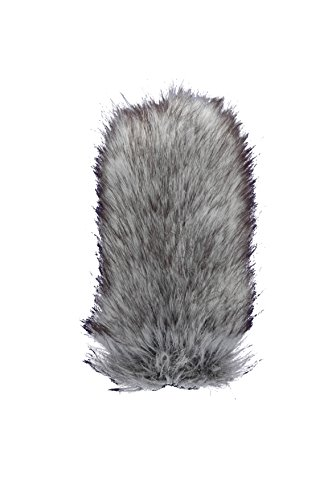 rde-deadcat-microfono-de-condensador-color-plateado