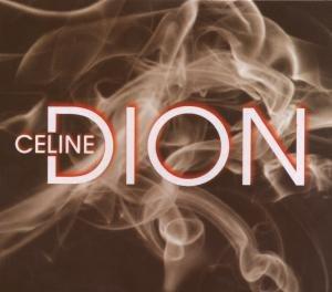 Celine Dion - Französische Hits 1986-1997 - Zortam Music