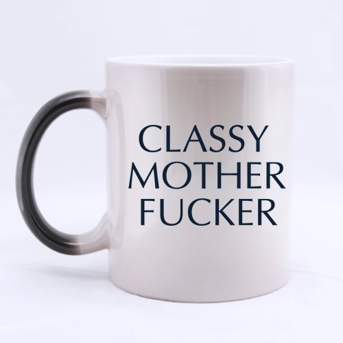 mothers day mothersmom gifts funny quotes classy mother