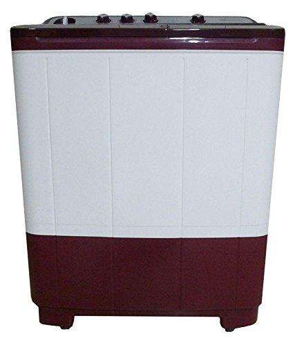 Electrolux WM ES73GPDM-FAU 7.3 Kg Semi Automatic Washing Machine
