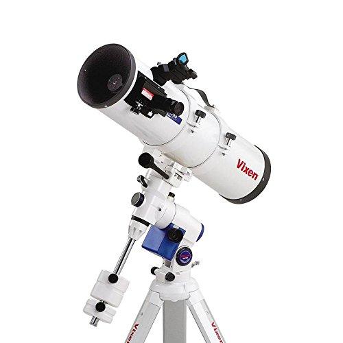 Vixen Teleskop N 200/800 R200SS GP-2