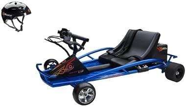 Razor Ground Force Drifter Electric Go-Kart