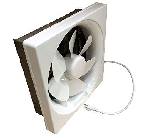 Barn Fan Switch : Professional grade products shutter exhaust fan