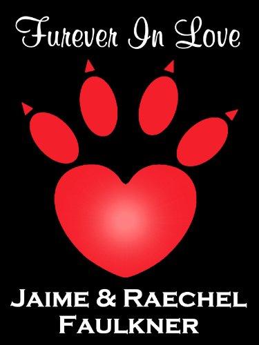 Free Kindle Book : Furever In Love