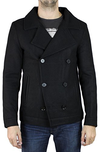 Solid - Cappotto Solid Gilford - XXL