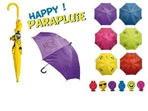 Parapluie enfant happy - PL303