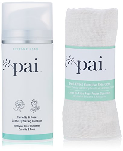pai-skincare-organic-camellia-and-rose-gentle-hydrating-cleanser-100-ml