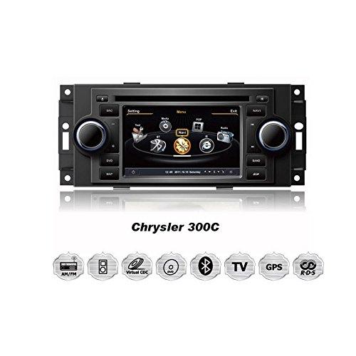realmedia-chrysler-300c-dodge-cherokee-jeep-oem-einbau-touchscreen-autoradio-dvd-player-mp3-mpe4-usb