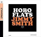 echange, troc Jimmy Smith - Hobo Flats