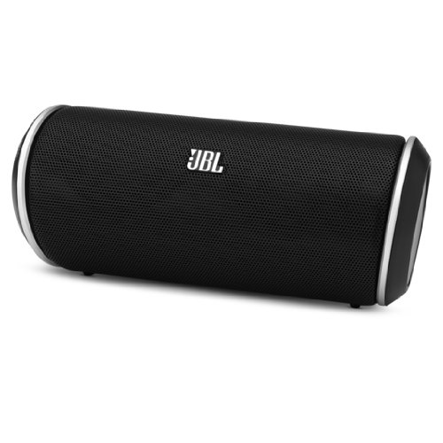 jbl-flip-2-portable-wireless-speaker-black