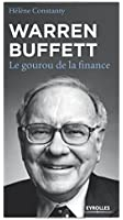 Warren Buffett : Le gourou de la finance