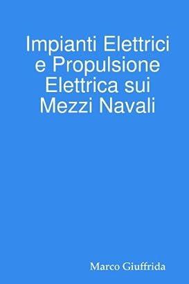 Cataliotti Impianti Elettrici Pdf
