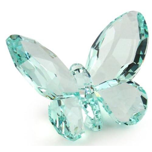Amazon.com - Swarovski Crystal Figurines #855762