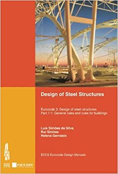 OF BHAVIKATTI STRUCTURES DESIGN BY PDF STEEL