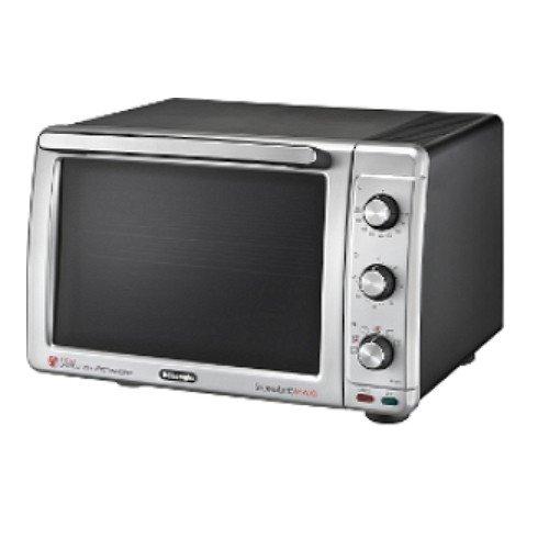 Delonghi eo3285 forno elettrico recensioni cucina elettrodomestici - Forno elettrico combinato ...