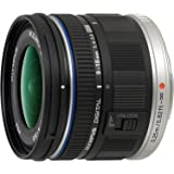 Olympus M.Zuiko Digital ED 9-18mm f/4.0-5.6 Micro Four Thirds Lens