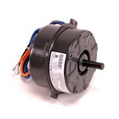 OEM Upgraded Intertherm Nordyne Miller 1/10 HP 230v Condenser Fan Motor 621919 (Nordyne Fan Motor compare prices)