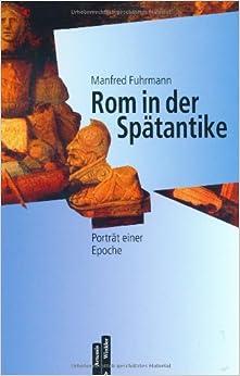 ebook Pareto