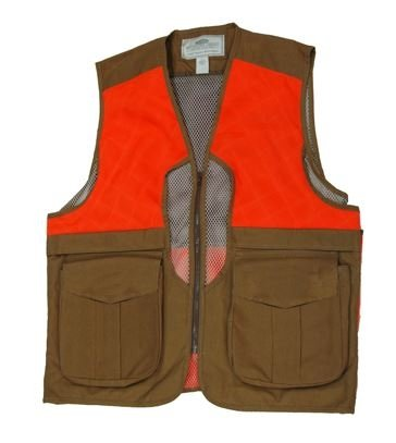 boyt-harness-wc130-waxed-upland-vest-l