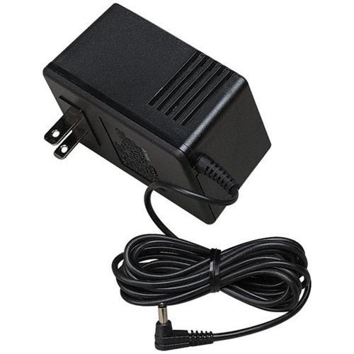 Casio AD-12MLA(U) AC Adapter Power Supply (Casio Keyboard Cord compare prices)