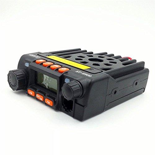 qyt-kt8900-mini-de-banda-dual-radio-coche-radio-movil-transceptor-36-174-400-480m-mini-radio-movil-k