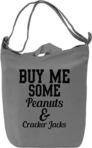 buy-me-some-peanuts-and-cracker-jacks-funny-slogan-borsa-giornaliera-canvas-canvas-day-bag-100-premi