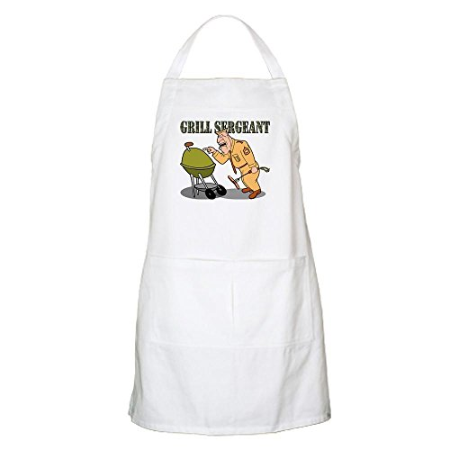 cafepress-grill-sergeantbr-bbq-100-cotton-kitchen-apron-with-pockets-perfect-grilling-apron-or-bakin