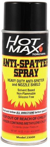 hot-max-23000-anti-spatter-spray-silicone-free-16-oz