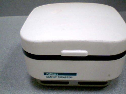 Pollenex company