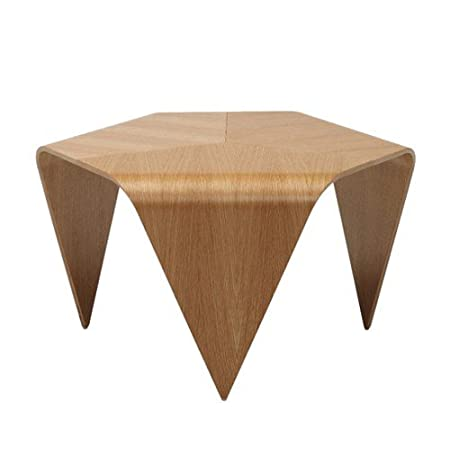 Trienna Coffee Table by Artek