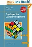 Grundlagen des Qualit�tsmanagements