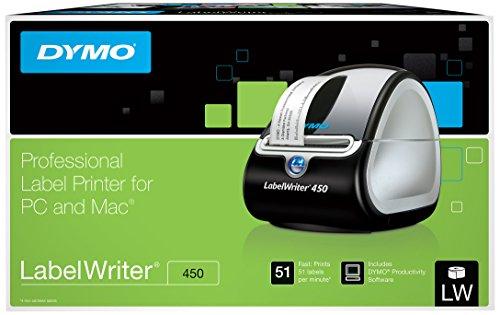 dymo-s0838790-labelwriter-450-etichettatrice-manuale-51-etichette-minuto