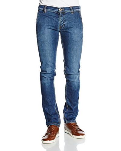 FRADI Jeans Py30_Js [Denim]