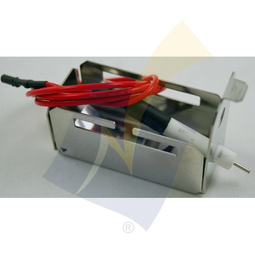 Market Merchants DCS Ignitor Electrode with Collector Box and Wire Gas Grill Part at Sears.com