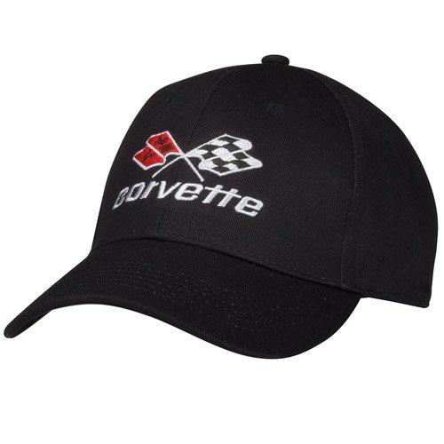 c3-corvette-black-hat
