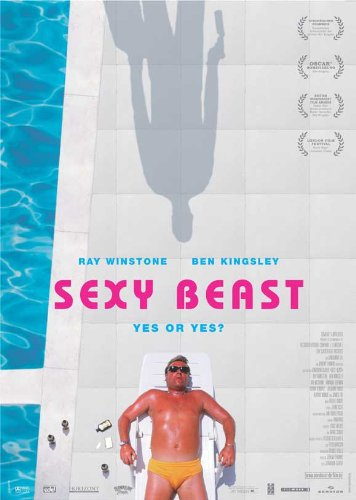 Sexy+Beast+Poster+Movie+German+11x17+Ray+Winstone+Ben+Kingsley+Ian+McShane+Amanda+Redman