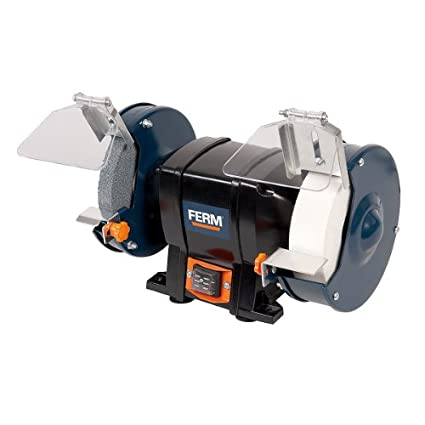 BGM1020-Bench-Grinder-(250W-150mm)