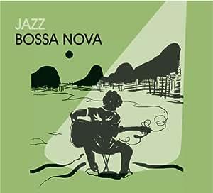Bossa Nova (Coffret 3 CD)