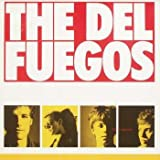 Del Fuegos - The Longest Day